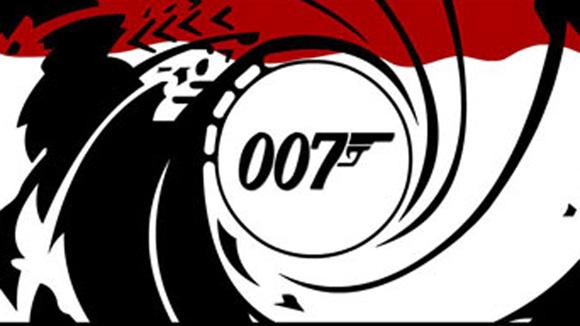 James Bond'un Eşcinsel Arkadaşları Çok Uzak Değil