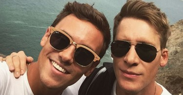 Tom-Daley-and-DLB