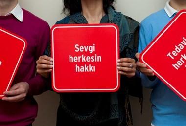 hiv-pozitiflerin-yasadigi-hak-ihlalleri,vKLUQ9t2xEi8OeDfLDLU8g