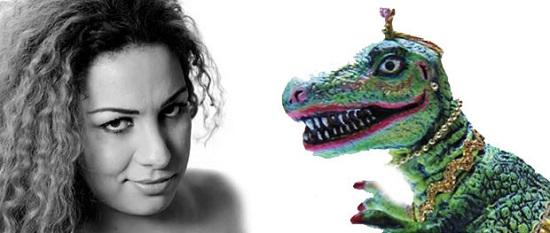 Dinozorlar Neden Translardan Korkuyorlar?
