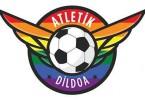 atletik-dildoa-logo