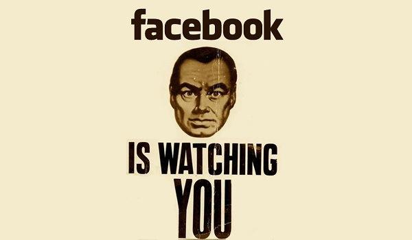 Facebook'un Gerçek İsim Dayatması Değişiyor Mu?