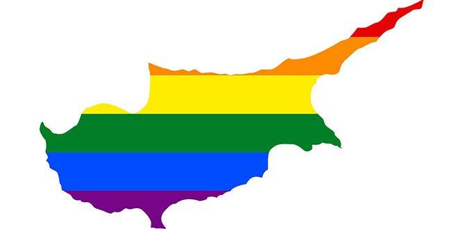 Kıbrıs'ta Medeni Birliktelik Yasası Meclisten Geçti