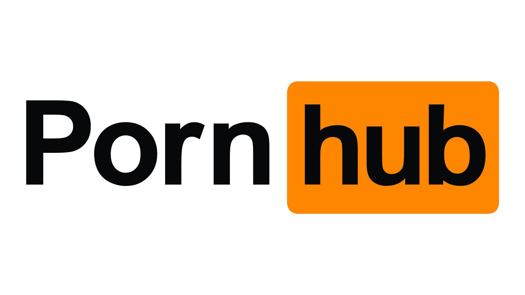 Ünlü Porno Sitesi Açıkladı! En Çok Hangi Futbolcunun Filmi Aranıyor?
