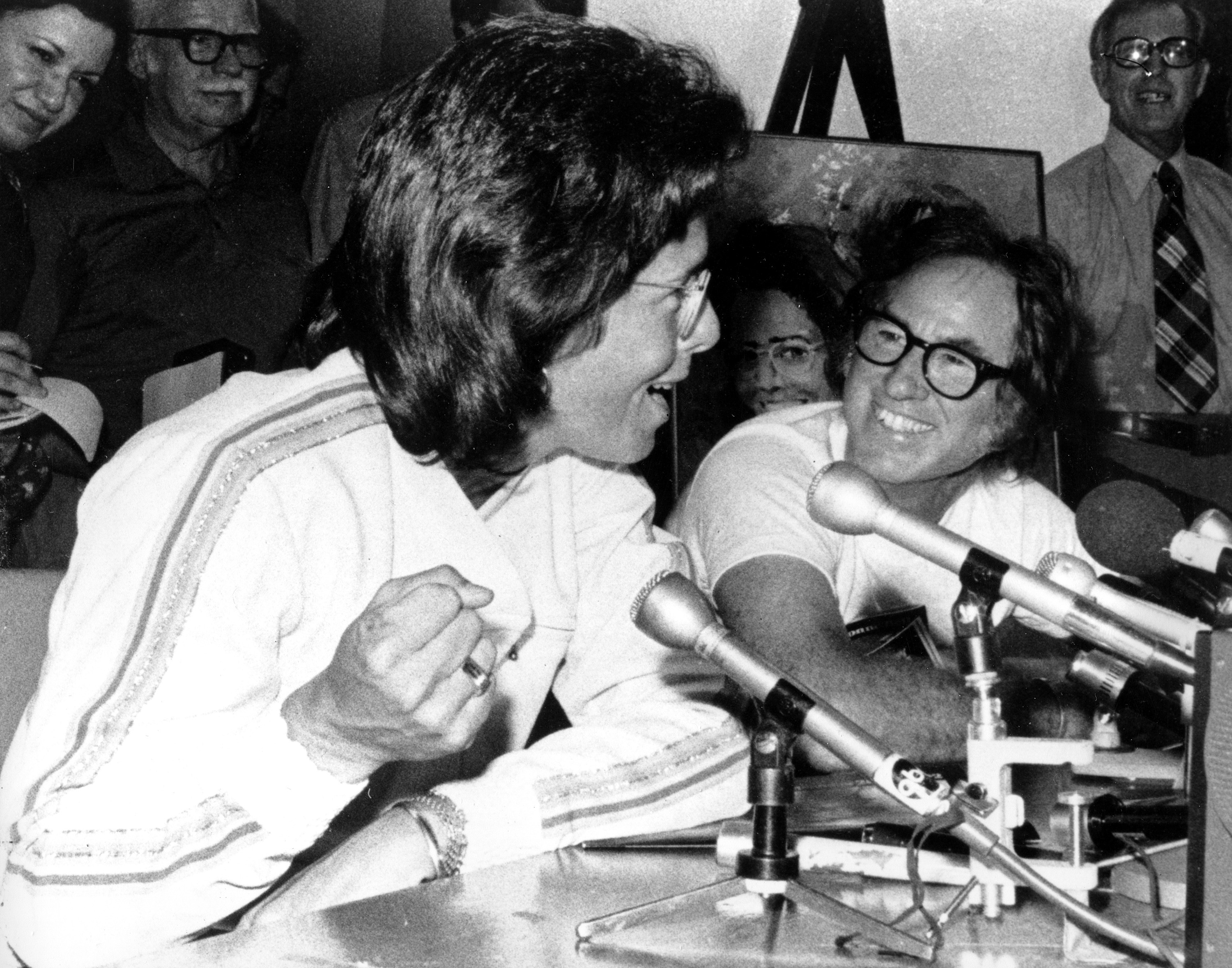 billy-jean-king-and-bobby-riggs
