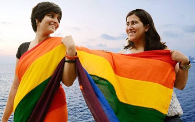 2015 Yılının En İyi 10 LGBT Belgeselleri