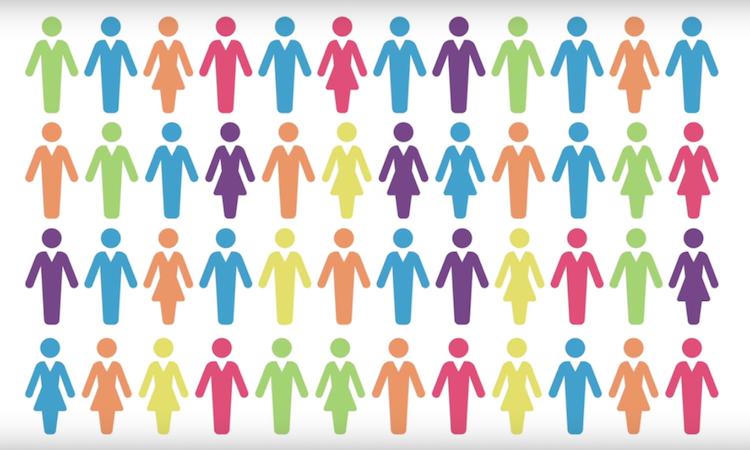Birleşmiş Milletler, LGBT Ayrımcılığına Karşı İlk Resmi Kampanyasını Başlattı