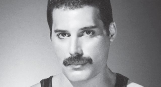 Freddie Mercury'nin İnanılmaz Sesi
