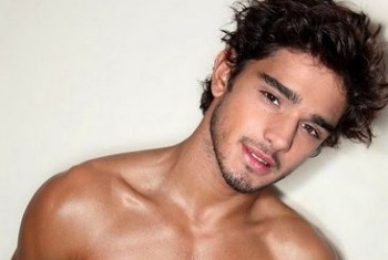 Galeri : En Çekici Brezilyalı 20 Erkek Model