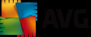 AVG10_3D_RGB