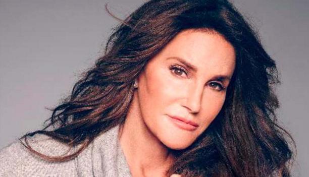 Caitlyn Jenner İleride Kadınlar ile Flört Edeceğini Düşünmüyor