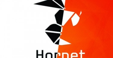 BEST-hornet-logo-BEST-600x450