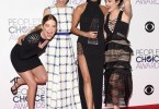Best-Pictures-From-People-Choice-Awards-2016