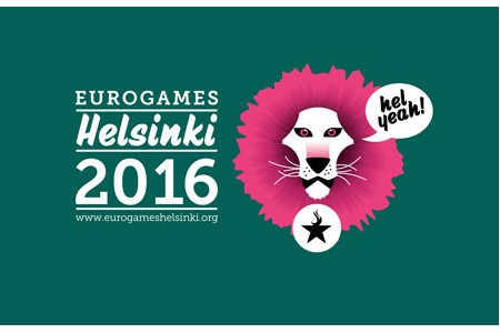 Homohobik Bir Spor Etkinliği : EuroGames