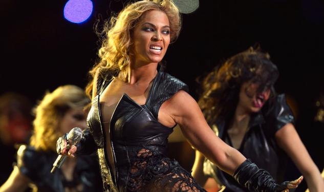Beyoncé Super Bowl Gösterisine Geri Dönüyor (!!!)