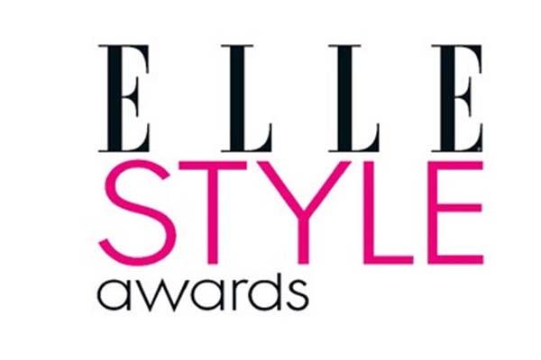 Elle Style Awards 2015 sahiplerine kavuştu!