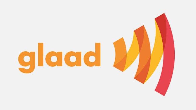 GLAAD Medya Ödülleri 2016 Adayları
