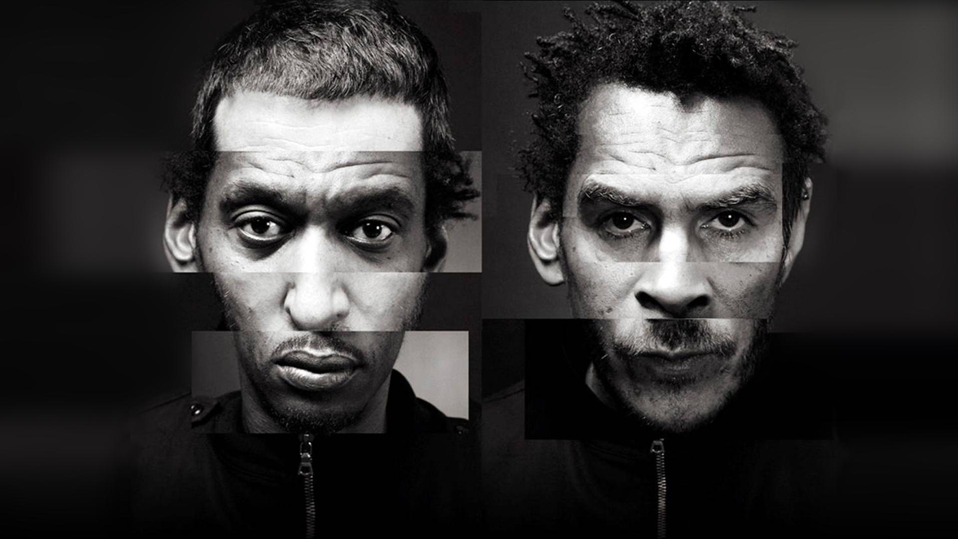 """Massive Attack Yeni EP'leri """"Ritual""""ı Yayınladı"""