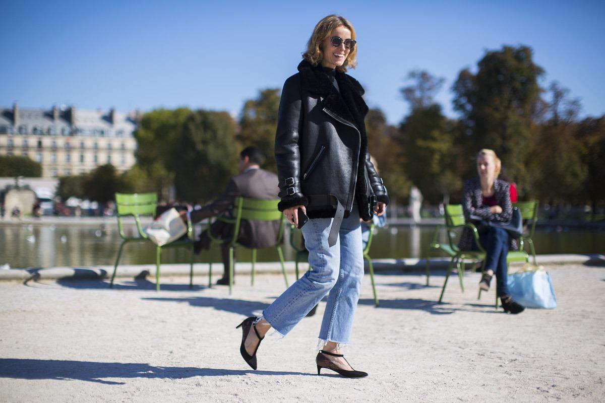 Milano Erkek Moda Haftası'nın En Maskülen Trendleri