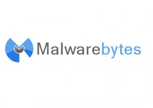 malwarebytes-1024x725