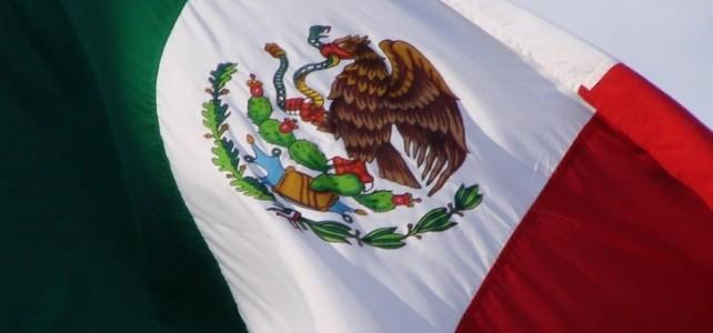 Meksika'da Eşcinsel Evlilikleri Yasallaştıran 6. Eyalet Jalisco Oldu
