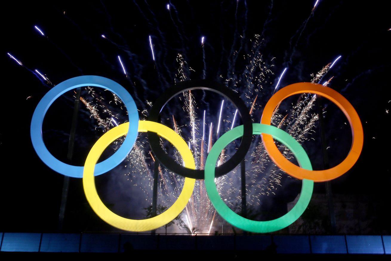 Translar Artık Olimpiyatlara Ameliyat Koşulu Olmadan Katılabilecekler