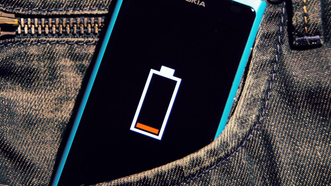 Telefonunuzun Batarya Ömrünü Nasıl Uzatırsınız?