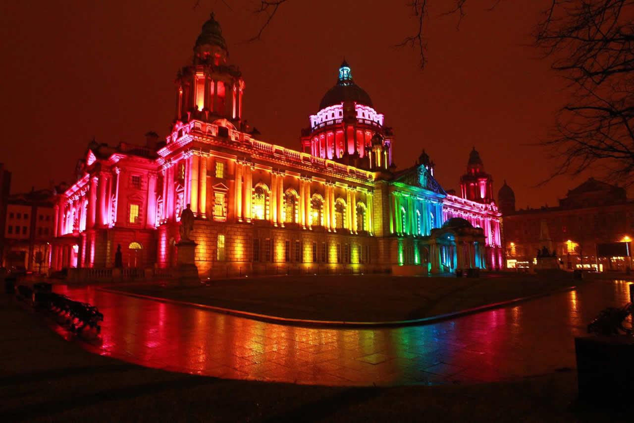 city-hall-pride