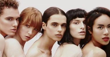 Modellenbureau-transgenders-NewYork-LifestyleBlog-LivingYourStyle-Marguerite-Tachet-@B2Bjournalist