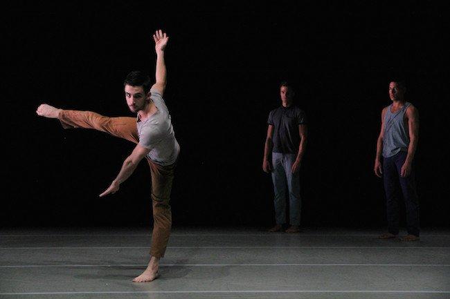 balletboyzthetalentinthemurmuringbyalexwhitley_1
