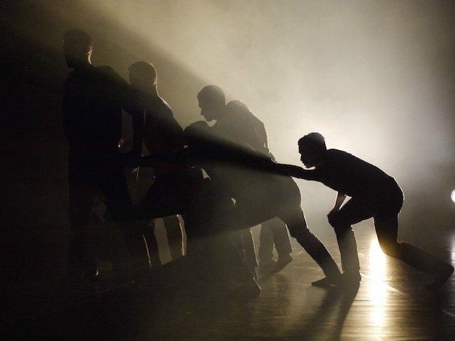 balletboyzthetalentinthemurmuringbyalexwhitley_2