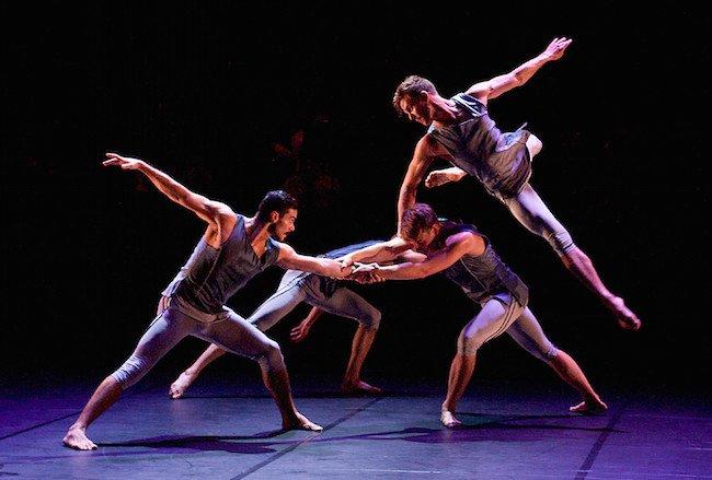 balletboyzthetalentinthemurmuringbyalexwhitley_4