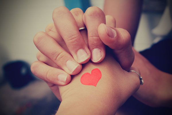 Sevgililer Günü Özel! En İyi 6 Partner Bulma Uygulaması