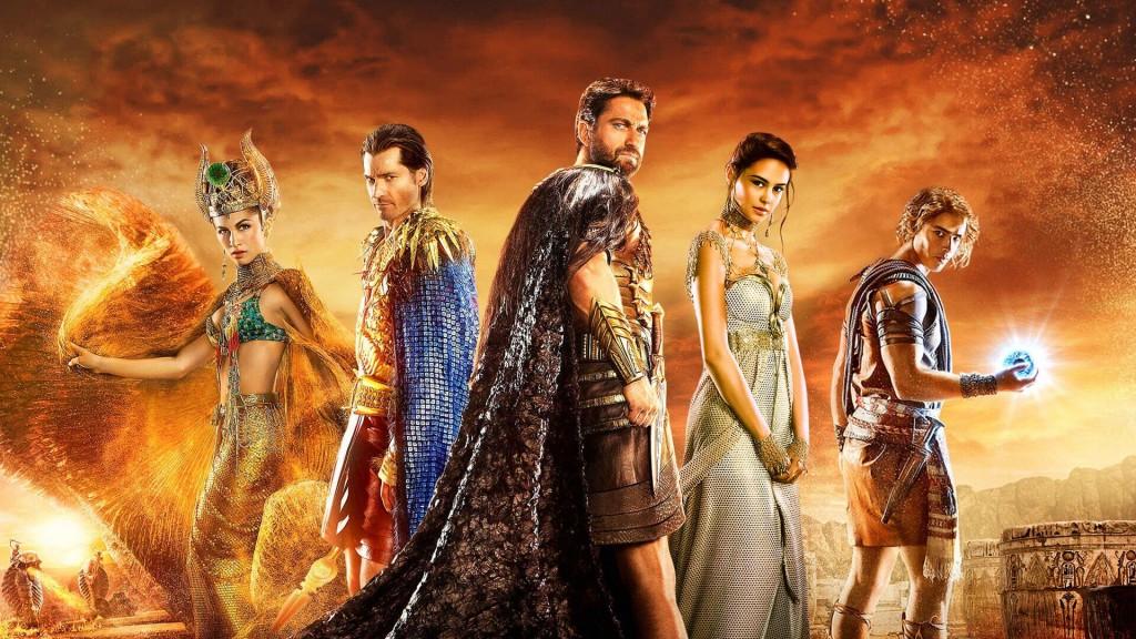 gods-of-egypt-movie-review-864592
