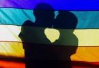 guneyde-ilk-escinsel-evlilik-dun-yapildi-295509