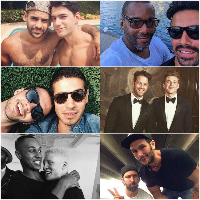 Tapılası Instagram Çiftleri