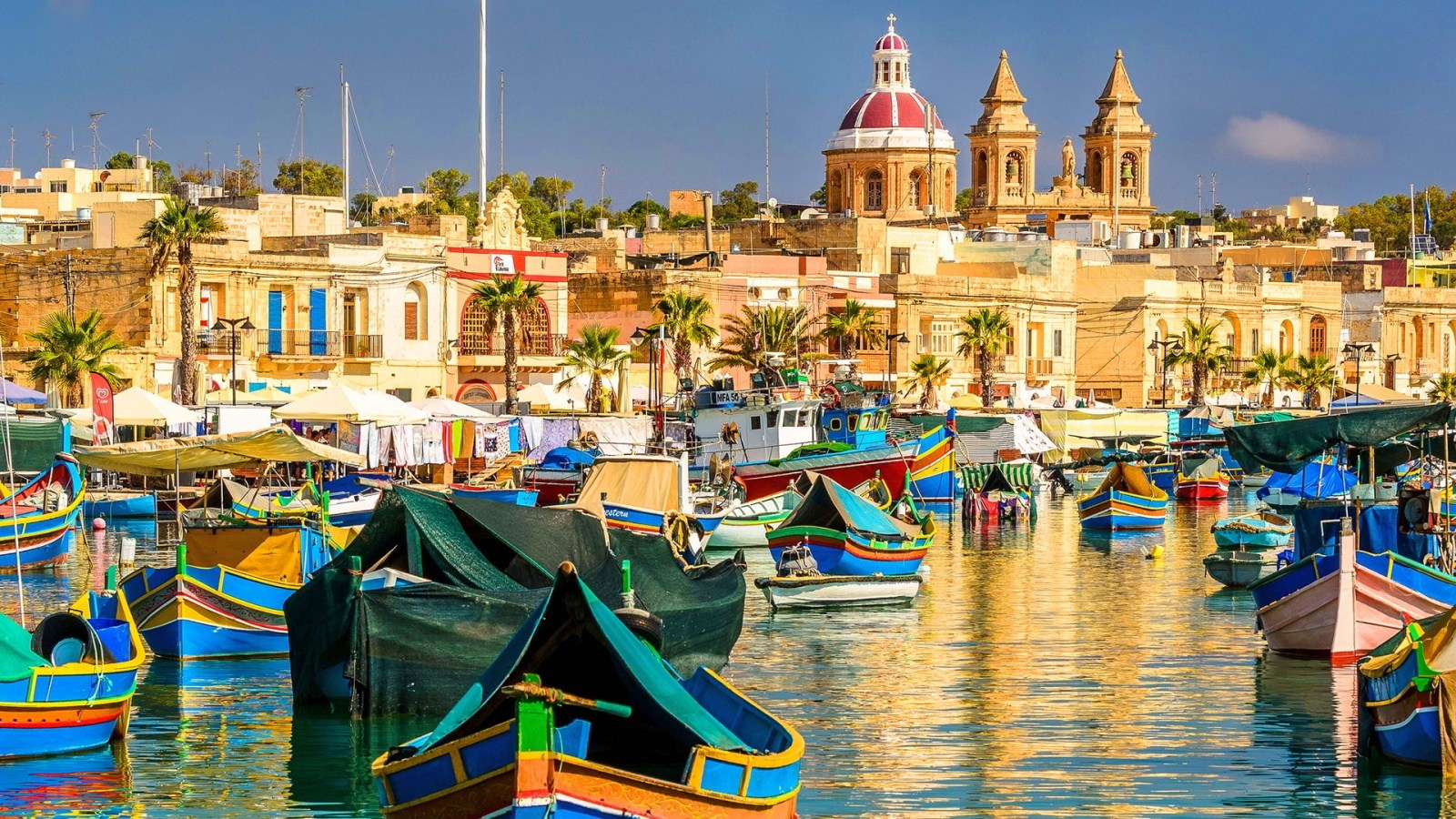 Malta Nasıl LGBT Adası Oldu?