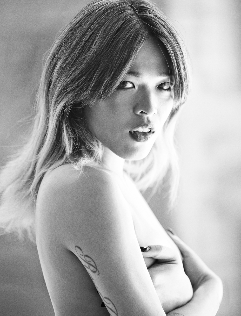 vikki+le+_+trans+models+new+york