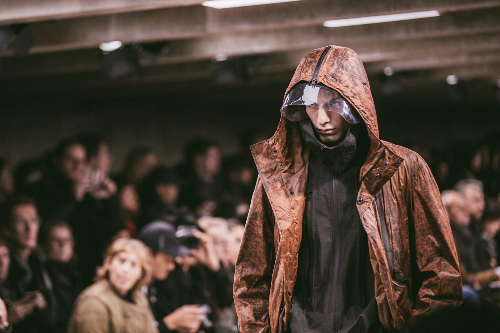 Moda Haftasından 5 Yeni Yetenek
