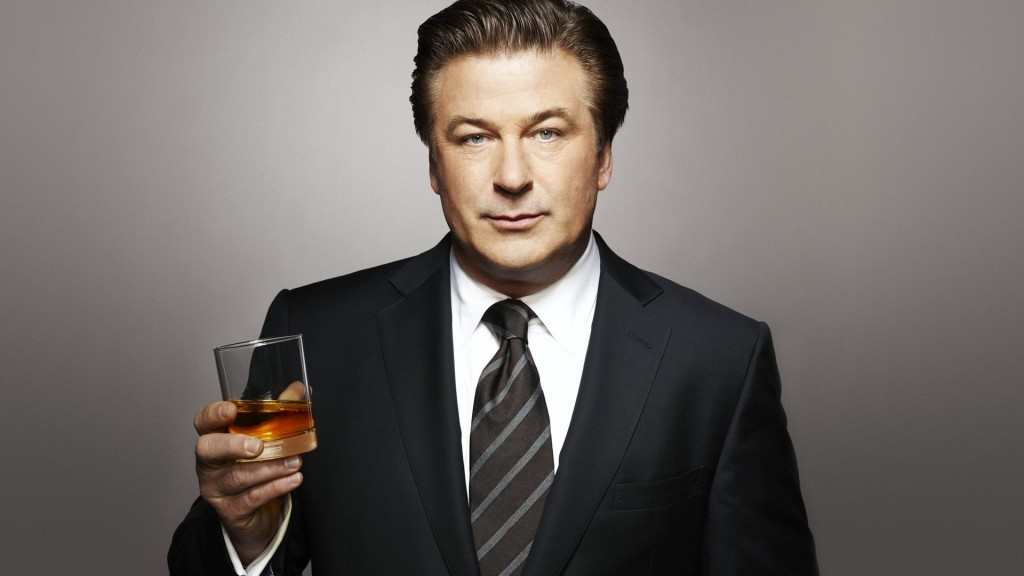 1920x1080_alec-baldwin-actor-hollywood
