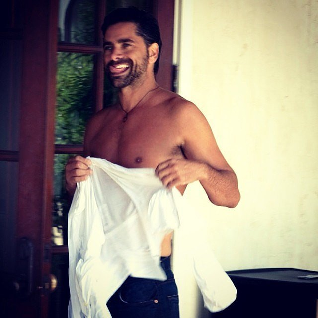 John-Stamos-Hot-Pictures
