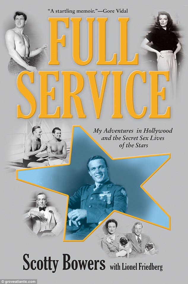 "Scotty-Bowers'-book-""Full-Service-My-Adventures-In-Hollywood-And-The-Secret-Sex-Lives-Of-The-Stars""-opens-the-doors-of-the-closeted-X-rat"