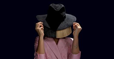 Sia_Mary_Ellen_Matthews_istanbul_konser_2016_concert
