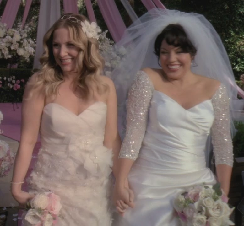 callie-and-arizona