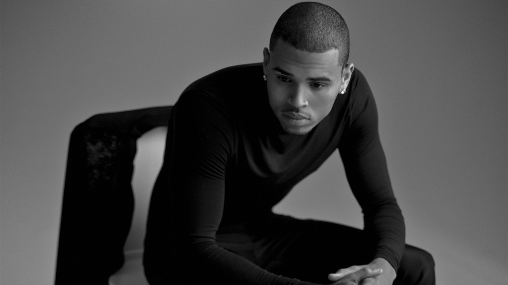 chris-brown-wallpaper-5