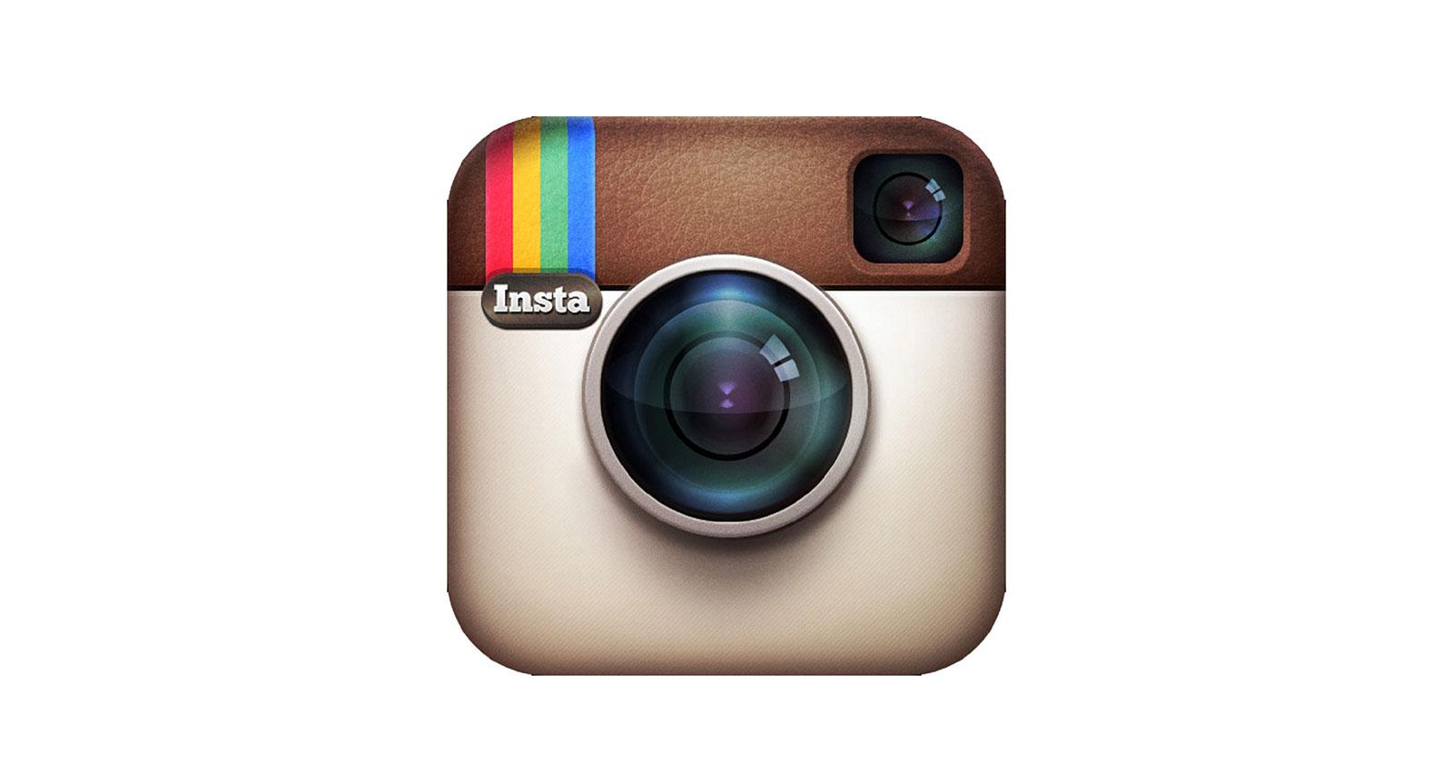 Instagram Windows'a Geliyor