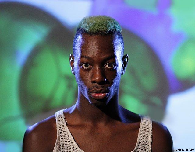 Müzik Dünyasını Değiştiren 15 LGBT Dostu Rapçi