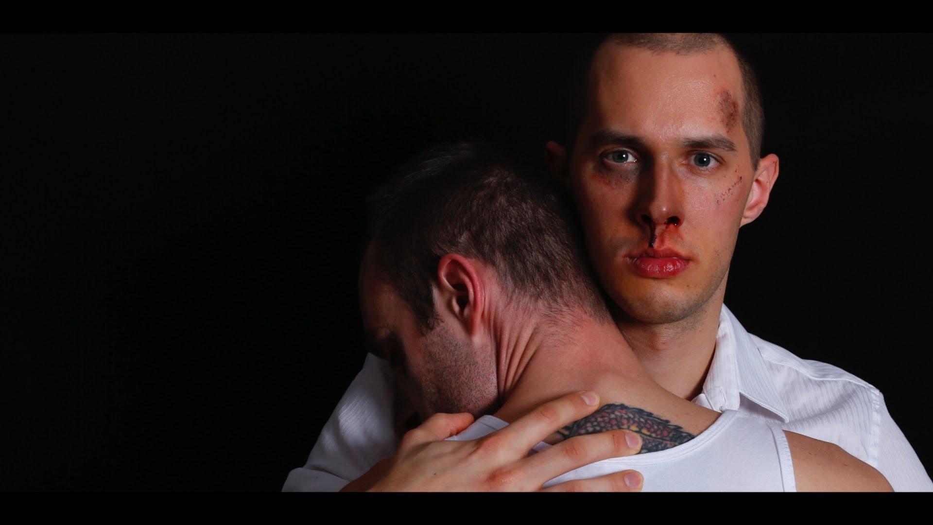 AB Okullarında LGBT'lere Şiddet
