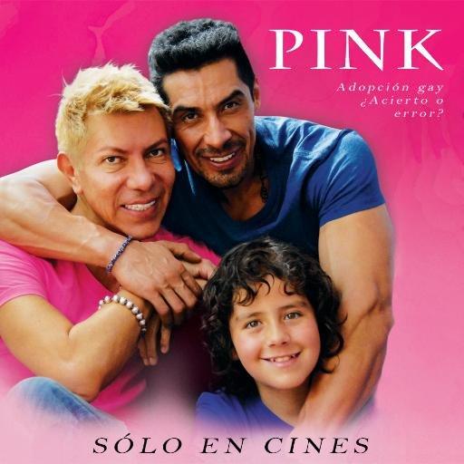 Meksika'daki LGBT Aktivistlerinden Anti-Gay Filme Protesto