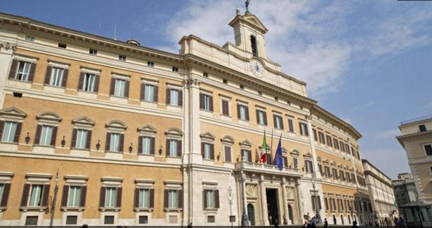 İtalyan Mahkemesi Son Kararı Verdi!